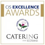 cis-excellence-awards-logo-20141-300x298